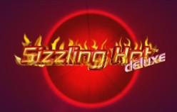 Sizzling Hot Gry Online Za Darmo