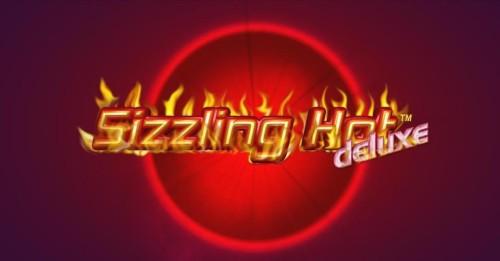 Sizzling Hot Java Pobierz