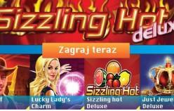 Sizzling Hot Jak Oszukac