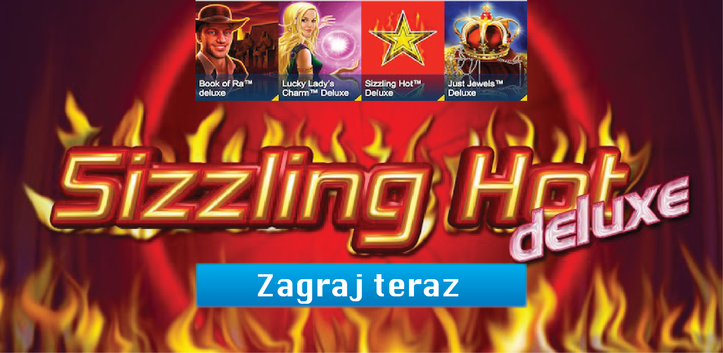 sizzling hot na komorke download