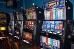 Automaty barowe jak wygrac