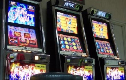 gry casino bez logowania