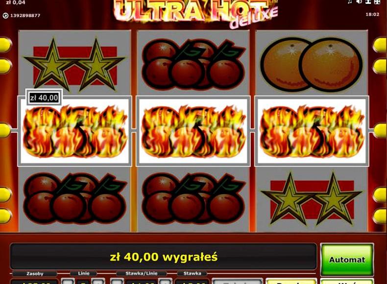 grać w automatach w kasynie w trybie demonstracyjnym