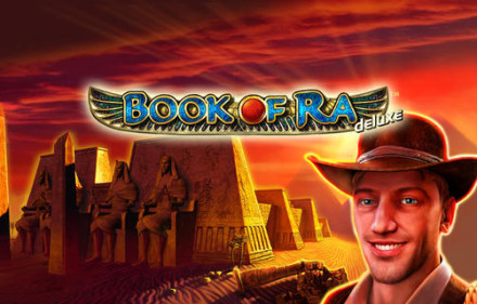 book of ra deluxe do pobrania
