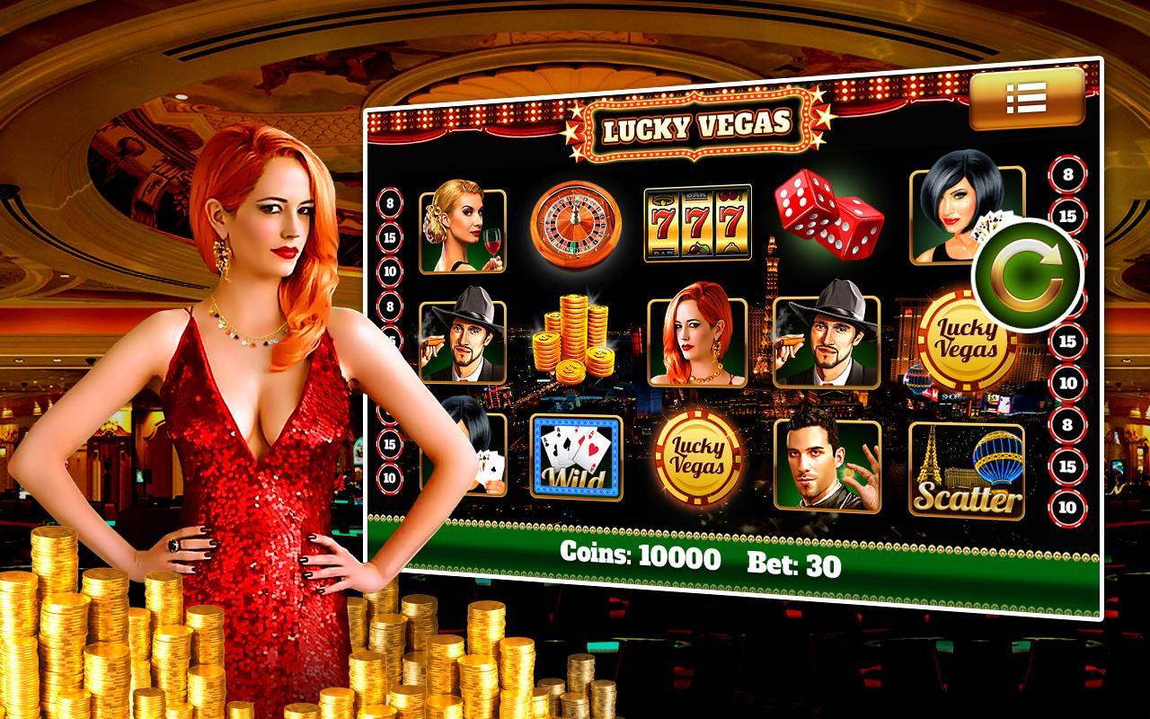 Casino Za Darmo