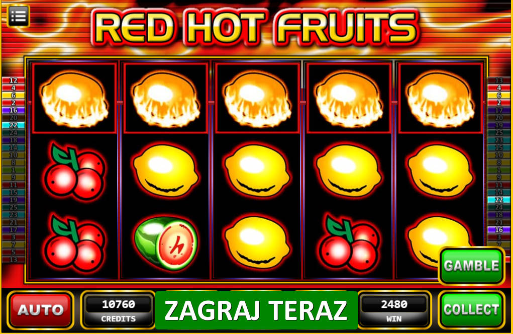 Gry online casino za darmo running time of casino royale