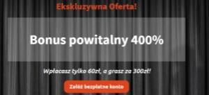 kasynopl-kod-bonusowy