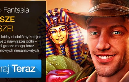 promocja-casino-fantasia-bonus