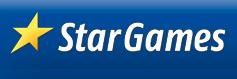 StarGames Kasyno