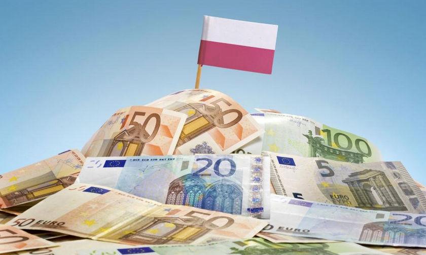 Polskie kasyna internetowe - graj po polsku w kasynach online