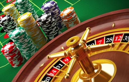 kasyna online z bonusem na start