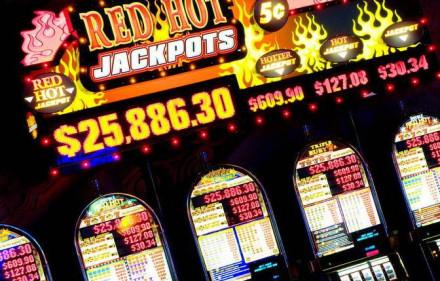Darmowe kasyno internetowe - darmowe spiny, bonusy bez depozytu