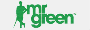 Dołącz do Mr Green Kasyno