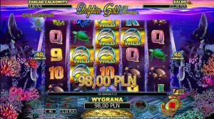Czy można wygrać prawdziwe pieniądze w kasynie online na automatach?