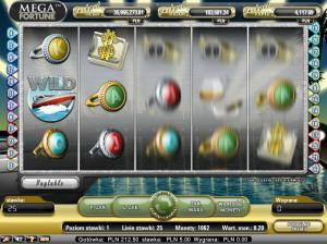 Zagraj w darmowe automaty hazardowe przez internet i wygraj prawdziwe pieniądze