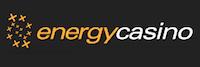 Zagraj w Energy Casino i odbierz ekskluzywny bonus na start!