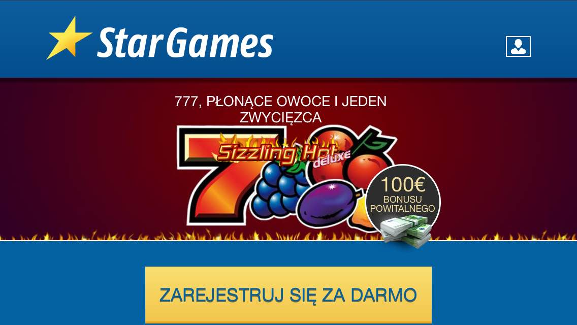 online casino games to play for free sizzling hot deluxe