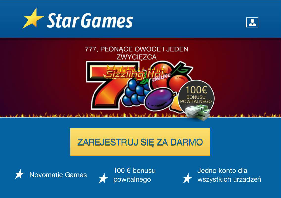 casino online play sizzling hot free play