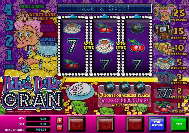 gry casino 777