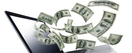 Odbierz najlepszy bonus powitalny w kasynie online