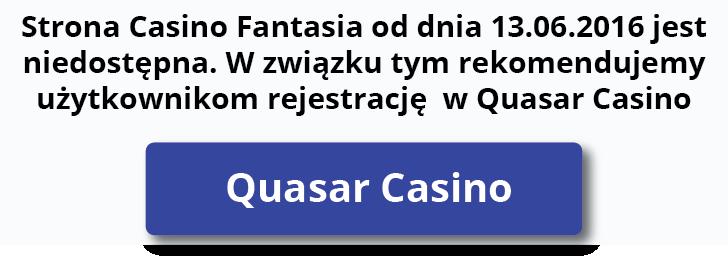 casino-fantasia-zagraj-w-quasar