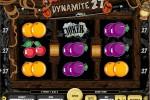 automat-do-gier-dynamite-27