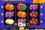 gra-hazardowa-fruit-machine-27