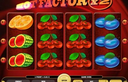 hot-factor-automat-do-gier
