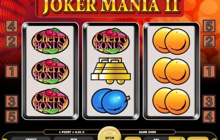 joker-mania-ii-gra-hazardowa
