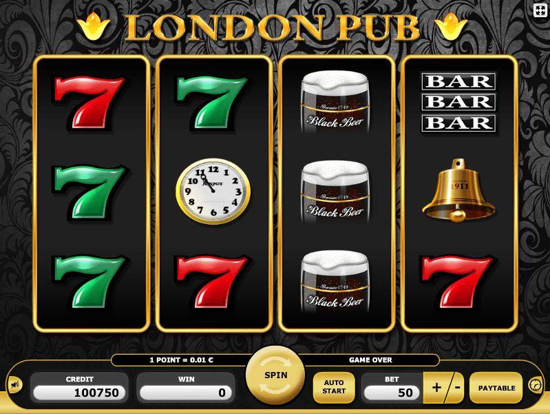 london-pub-automat-do-gry