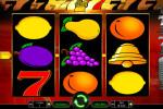 Zagraj w gry hazrdowe Blackhorse za darmo na maszynie Hot 777 i wygraj prawdziwe pieniądze