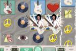 Zagraj za darmo online na automacie hazardowym Jimi Hendrix i wygraj prawdziwe pieniądze