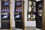 automaty-do-gier-kajot