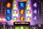 starburst-darmowy-automat-online
