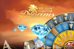 mega-fortune-maszyna-hazardowa
