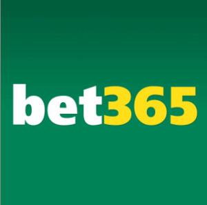bet365-jednoreki-bandyta-online