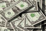Jak grać w kasynie online po zmianie ustawy 2017