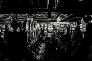 kasyno-internetowe-jak-grac-w-2017