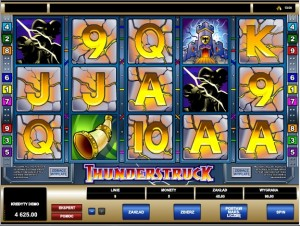 thunderstruck-slot-microgaming