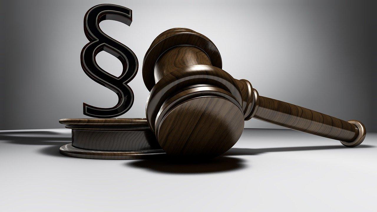 ustawa hazardowa 2021 nowelizacja