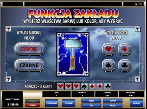 zaklad-thunderstruck-gamble