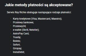 platnosci-roy-richie-kasyno