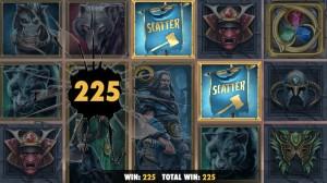 warlords-crystal-wygrane