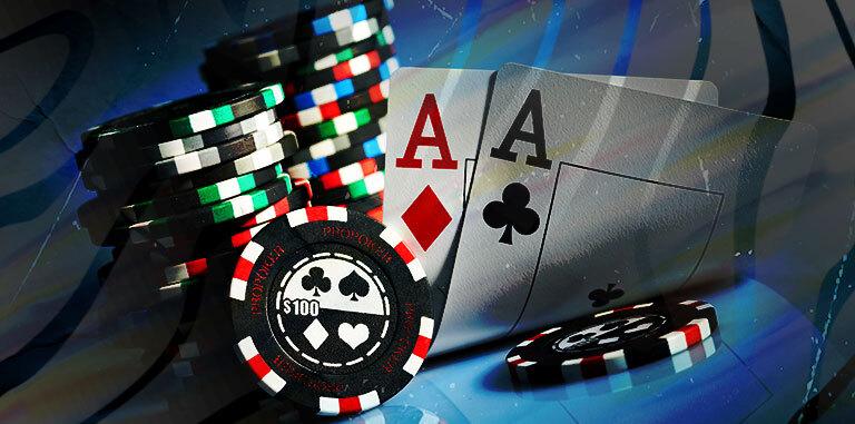 Jak grac w kasynie po zmianie ustawy hazardowej