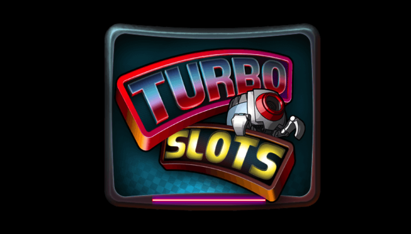 Turbo Slots gra online