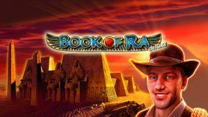 book of ra deluxe do pobrania