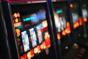 gry na maszynach online jak wygrac